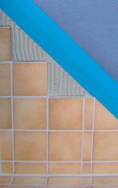 Duschwanne abdichten wand  Abdichtung Dusche Bad – Profi-Tipps & Shop mit vielen Produkten