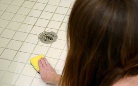 Fugen reinigen – 11 Tipps für saubere Fugen