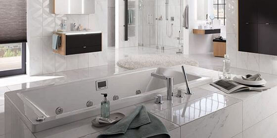 kermos fliesen f r jeden einsatzzweck hier online kaufen. Black Bedroom Furniture Sets. Home Design Ideas