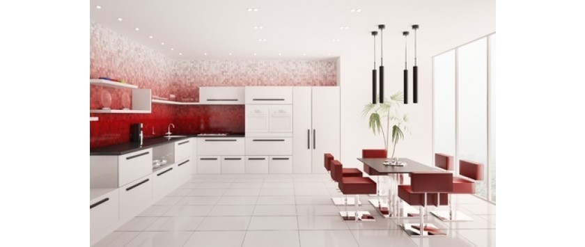 Kermos concept fliesen online shop for Fliesen discount