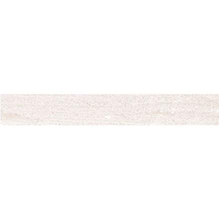 sockel fliese in 8 5x60cm kermos british stone anthrazit grau und beige. Black Bedroom Furniture Sets. Home Design Ideas