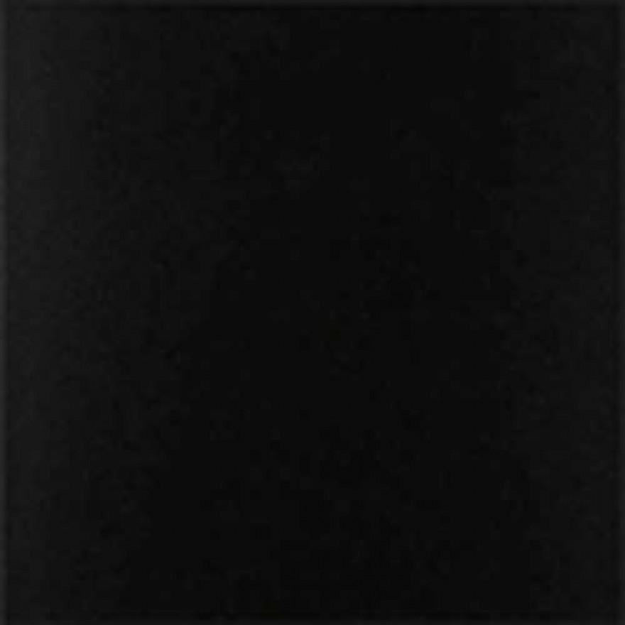 Kermos Plano 15x15cm Bodenfliese