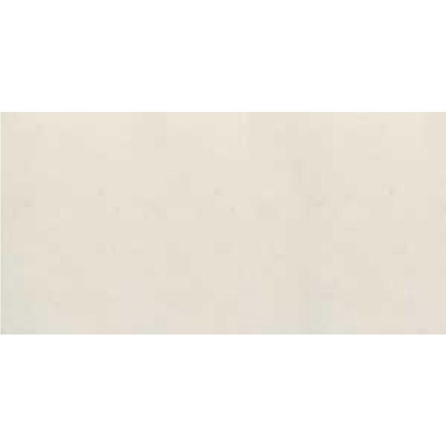 Feinsteinzeugfliese 30x60cm Beige Matt Unglasiert R10/A   Kermos Style New
