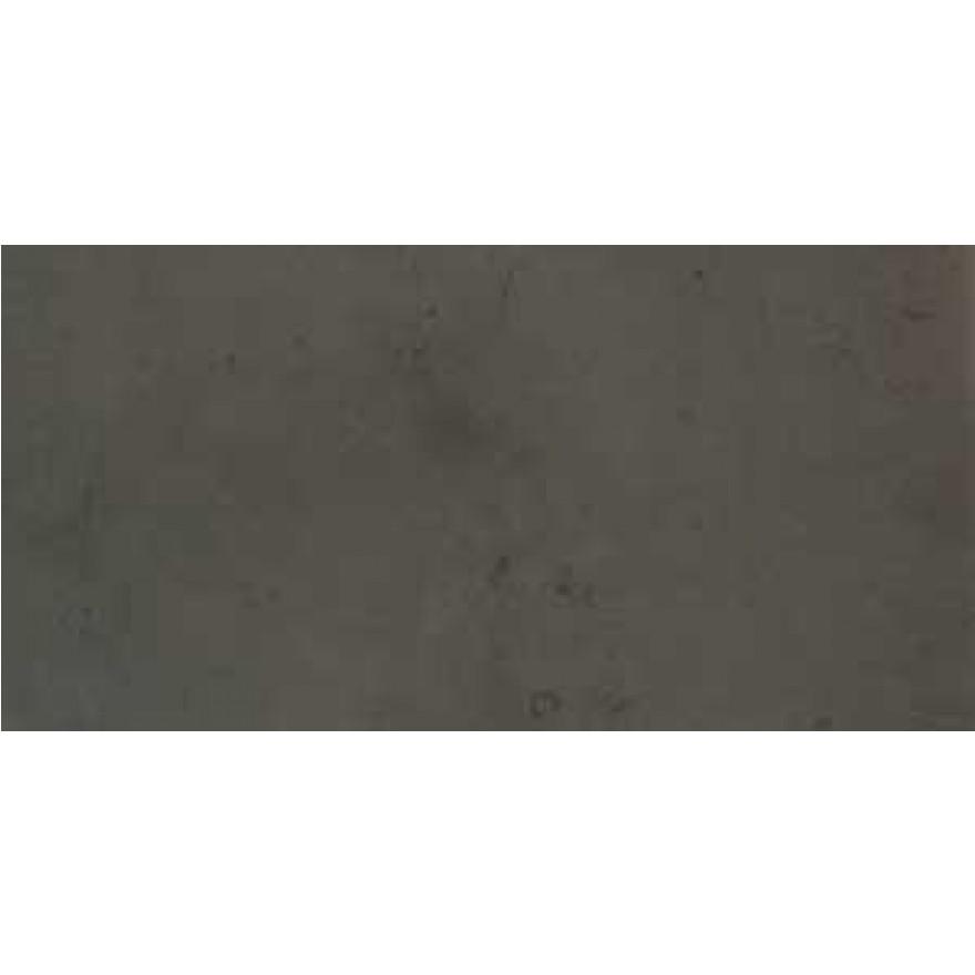 Uberlegen Feinsteinzeugfliese 30x60cm Anthrazit Matt Unglasiert R10/A   Kermos Style  New