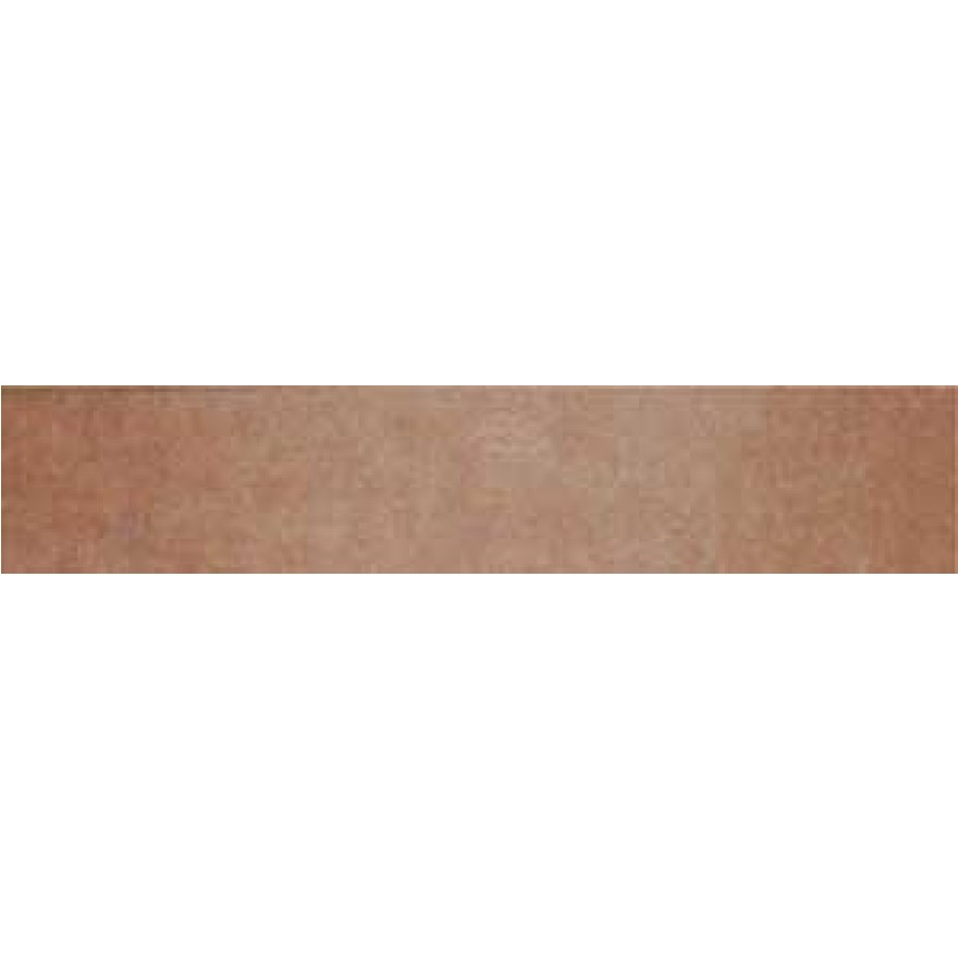 sockel fliesen 8x36cm rotbraun kermos terrano top preis. Black Bedroom Furniture Sets. Home Design Ideas