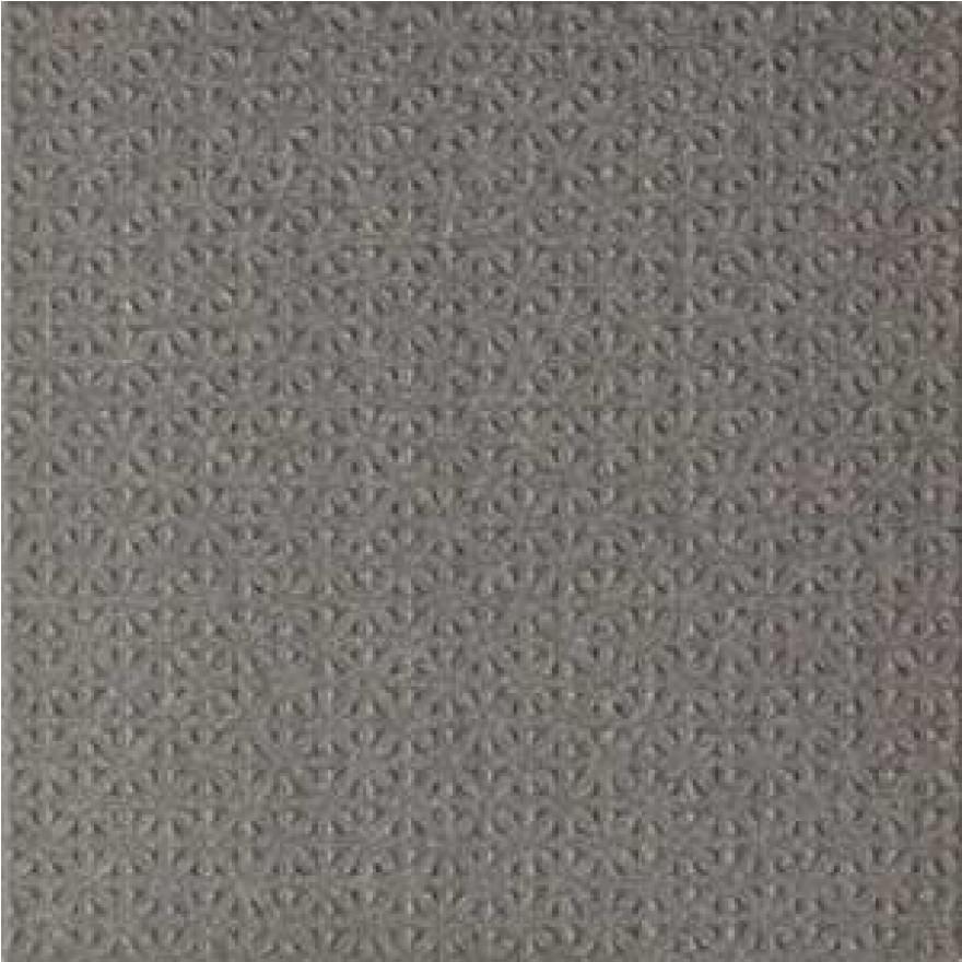 Kermos Feinsteinzeugfliese Xcm FEINKORN R I Linzdunkelgrau - Fliesen r12 v4
