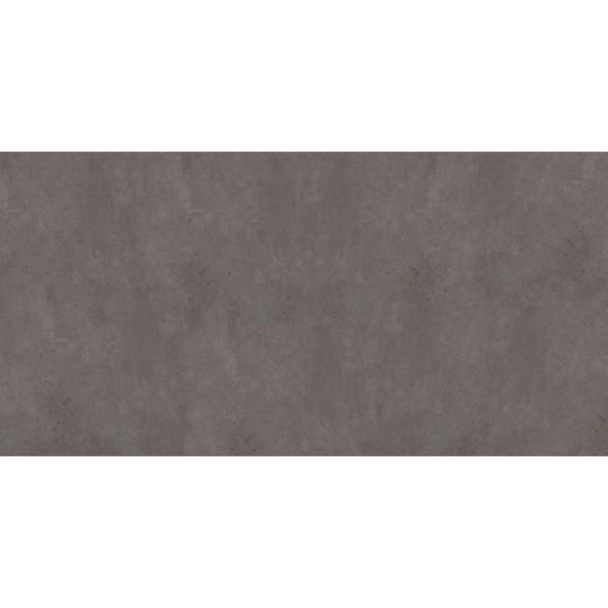 Kermos Berlin Feinsteinzeugfliese 30x60 Grau Hier Kaufen