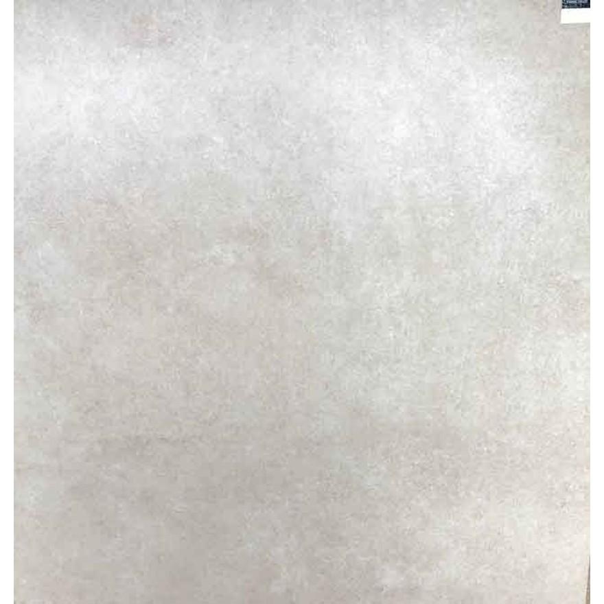 Kermos unlimited beige 120x120 cm fliesen rektifiziert xxl for Fliesen rektifiziert