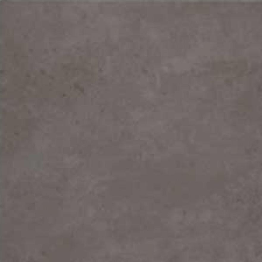 kermos berlin bodenfliese 33x33 grau matt 688751 hier kaufen. Black Bedroom Furniture Sets. Home Design Ideas