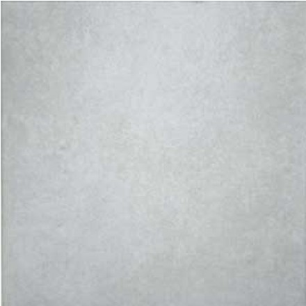 spaltplatte 31x31cm grau r9 abr 4 kermos terrano top. Black Bedroom Furniture Sets. Home Design Ideas