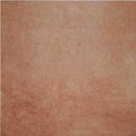 spaltplatte 31x31cm kermos terrano rotbraun r9 abr 4 preis leistung. Black Bedroom Furniture Sets. Home Design Ideas