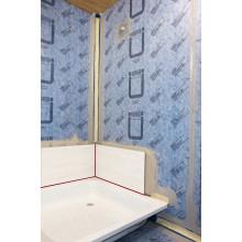 Abdichtung Dusche Bad Profi Tipps Shop Mit Vielen Produkten