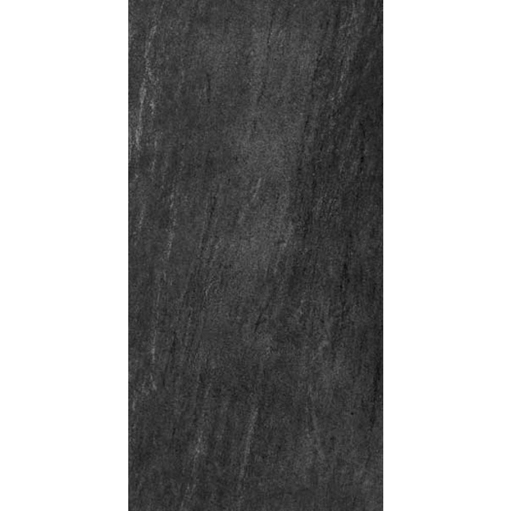 feinsteinzeugfliese 45x90cm farbe anthrazit kermos. Black Bedroom Furniture Sets. Home Design Ideas