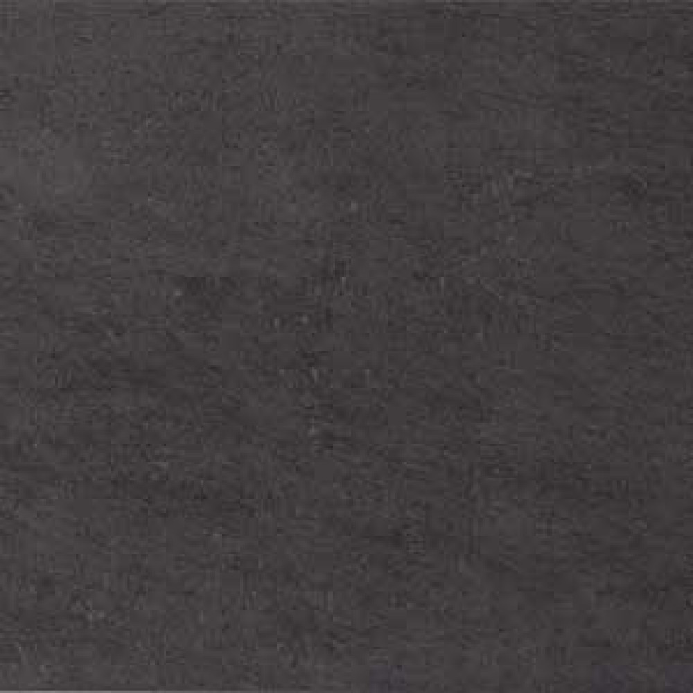 bodenfliese 33x33cm braun abr 4 kermos smart. Black Bedroom Furniture Sets. Home Design Ideas