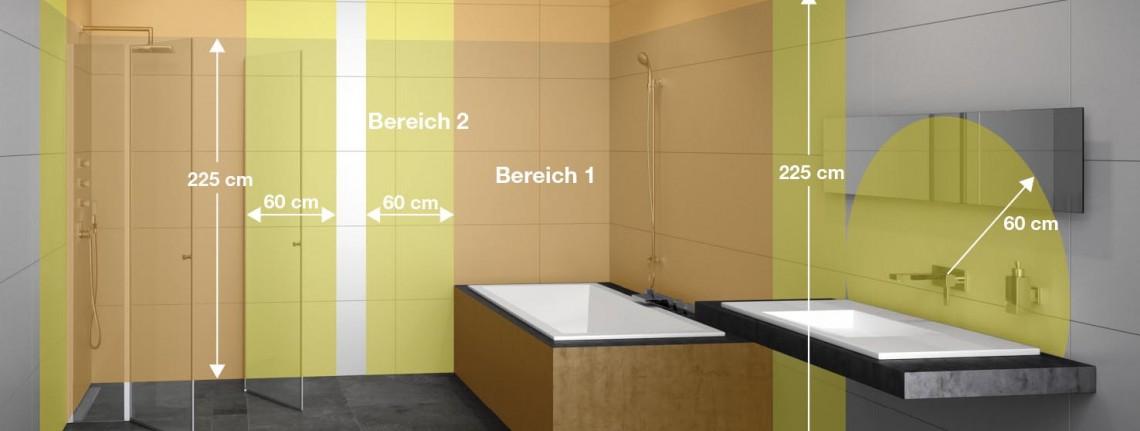 Abdichtung Dusche Bad – Profi-Tipps & Shop mit vielen Produkten