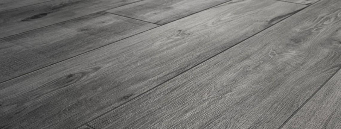 kermos aspen fliesen beim fliesenfachgesch ft online kaufen. Black Bedroom Furniture Sets. Home Design Ideas